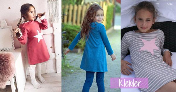 neue Stile Sortenstile von 2019 billigsten Verkauf Handgemachte Kindermode, Babykleidung Berlin, Kinderkleidung ...